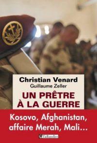 Entretien avec Guillaume Zeller, Christian Venard, Tallandier