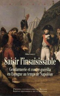 Gildas Lepetit, Saisir l'insaisissable, Presses universitaires de Rennes