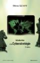 Olivier Kempf, Introduction à la cyberstratégie